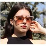 Swarovski Swr 0160 28z Kadın Güneş Gözlüğü