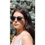 Roberto Cavalli Rc 956 20a Kadın Güneş Gözlüğü