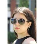 Emilio Pucci Ep 0004 14b 61 Kadın Güneş Gözlüğü