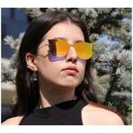 Osse Os 2639 04 Kadın Güneş Gözlüğü