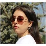 Osse Os 2961 03 Kadın Güneş Gözlüğü