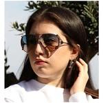 Roberto Cavalli Rc 1057 34w Kadın Güneş Gözlüğü