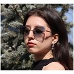 Osse Os 2719 03 Kadın Güneş Gözlüğü