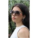 Roberto Cavalli Rc 1039 50f Kadın Güneş Gözlüğü