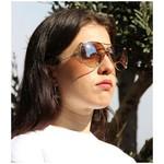 Roberto Cavalli Rc 1057 32g Kadın Güneş Gözlüğü