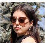 Osse Os 2566 01 Kadın Güneş Gözlüğü