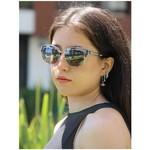 Roberto Cavalli Rc 973 16c Kadın Güneş Gözlüğü