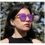 Osse Os 2810 04 Kadın Güneş Gözlüğü