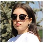 Osse Os 2568 01 Kadın Güneş Gözlüğü