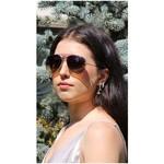 Roberto Cavalli Rc 1054 32z Kadın Güneş Gözlüğü
