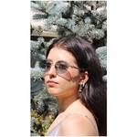 Swarovski Swr 0205 16x Kadın Güneş Gözlüğü