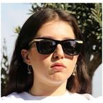 Rachel Rh 16722 02 Kadın Güneş Gözlüğü