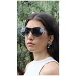 Roberto Cavalli Rc 1061 16w Kadın Güneş Gözlüğü