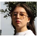 Roberto Cavalli Rc 1071 33f Kadın Güneş Gözlüğü
