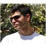 Osse OS 1807 03 Erkek Güneş Gözlüğü