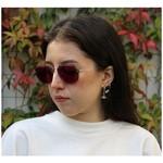 Osse Os 2650 02 Kadın Güneş Gözlüğü