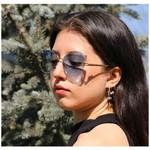 Osse Os 2719 01 Kadın Güneş Gözlüğü