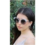 Osse Os 2313 03 Kadın Güneş Gözlüğü