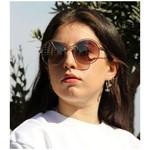 Roberto Cavalli Rc 1082 32g Kadın Güneş Gözlüğü