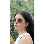 Osse Os 2930 03 Kadın Güneş Gözlüğü