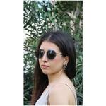 Osse Os 2756 01 Kadın Güneş Gözlüğü