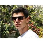 Osse OS 2414 04 Erkek Güneş Gözlüğü