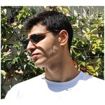 Osse OS 2700 02 Erkek Güneş Gözlüğü
