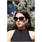 Hawk Hw 1770 01 Kadın Güneş Gözlüğü