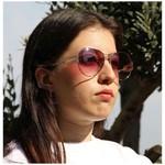 Roberto Cavalli Rc 1064 28z Kadın Güneş Gözlüğü
