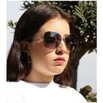 Roberto Cavalli Rc 1060 16c Kadın Güneş Gözlüğü