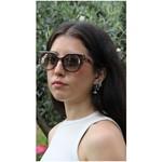 Roberto Cavalli Rc 1068 56g Kadın Güneş Gözlüğü