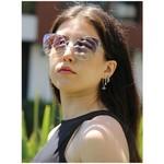 Swarovski Swr 0173 16c Kadın Güneş Gözlüğü