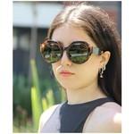 Roberto Cavalli Rc 1100 56n Kadın Güneş Gözlüğü