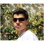 Hawk Hw 1339 02 Erkek Güneş Gözlüğü