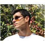 Hawk Hw 1583 02 Erkek Güneş Gözlüğü