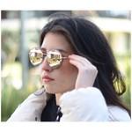 Hawk Hw 1684 01 Kadın Güneş Gözlüğü