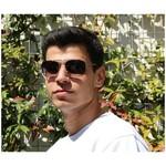 Hawk Hw 1820 04 Erkek Güneş Gözlüğü