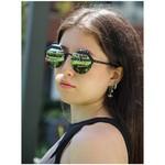 Osse Os 2759 01 Kadın Güneş Gözlüğü