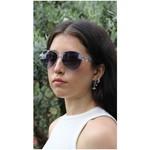 Roberto Cavalli Rc 1078 16w Kadın Güneş Gözlüğü
