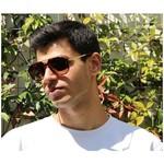Osse Os 2125 04 Erkek Güneş Gözlüğü
