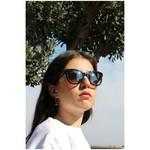 Max & Co Max / Co. Mco 241/s D28 53 Ic Kadın Güneş Gözlüğü