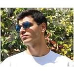 Osse Os 2594 02 Erkek Güneş Gözlüğü