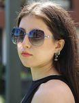 Swarovski Swr 0181 84z Kadın Güneş Gözlüğü
