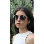 Roberto Cavalli Rc 1071 16b Kadın Güneş Gözlüğü