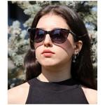 Osse Os 2162 05 Kadın Güneş Gözlüğü