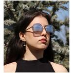 Guess Gm 0790 10b Kadın Güneş Gözlüğü