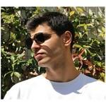 Osse Os 2657 02 Erkek Güneş Gözlüğü
