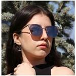 Osse Os 2864 03 Kadın Güneş Gözlüğü