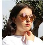 Roberto Cavalli Rc 1082 28u Kadın Güneş Gözlüğü