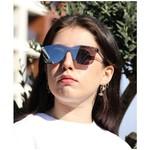 Hawk Hw 1704 04 Kadın Güneş Gözlüğü